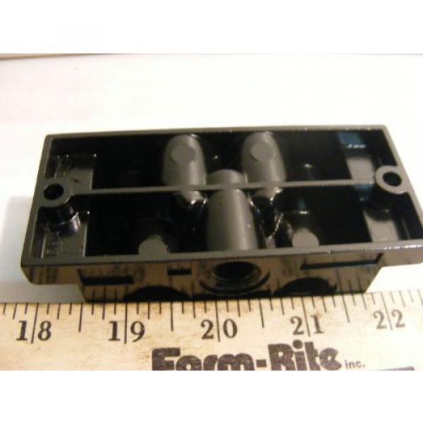 Rexroth Dutch Egypt Bosch 901-F1ATF 1/2 Inch Valve #5 image