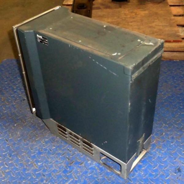 REXROTH Canada India SB301 230V-1200VA SERVO CONTROLLER SYSTEM 0 608 830 206 #2 image