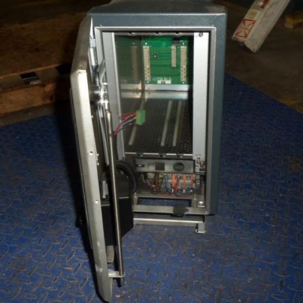 REXROTH Canada India SB301 230V-1200VA SERVO CONTROLLER SYSTEM 0 608 830 206 #4 image
