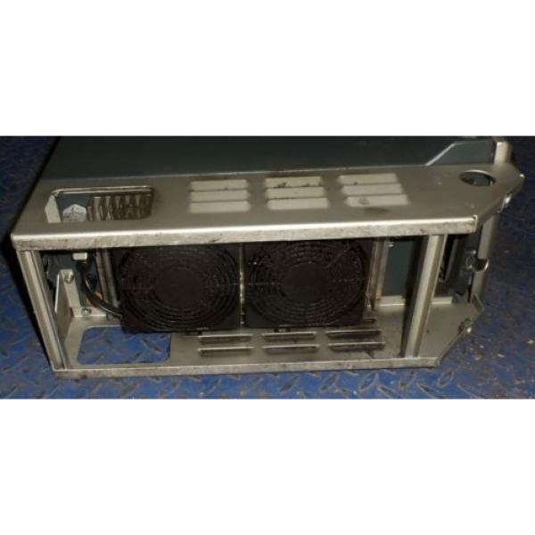 REXROTH Canada India SB301 230V-1200VA SERVO CONTROLLER SYSTEM 0 608 830 206 #5 image