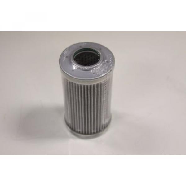 Bosch China china Rexroth Filter R902601380 #1 image