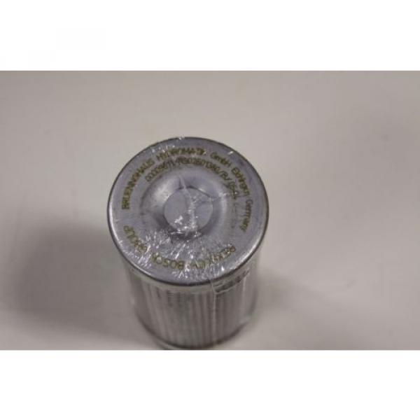 Bosch China china Rexroth Filter R902601380 #2 image