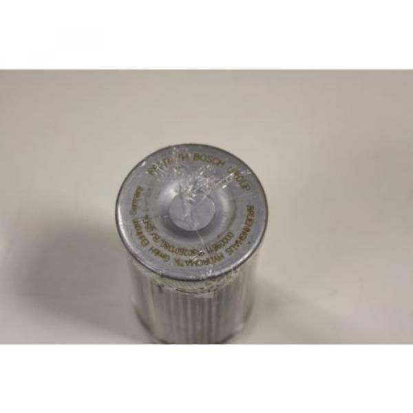 Bosch China china Rexroth Filter R902601380 #3 image