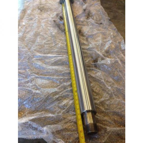 New! OEM Komatsu PC160 / 150 Excavator Rod 3151569R92 Warranty-Fast Shipping #7 image