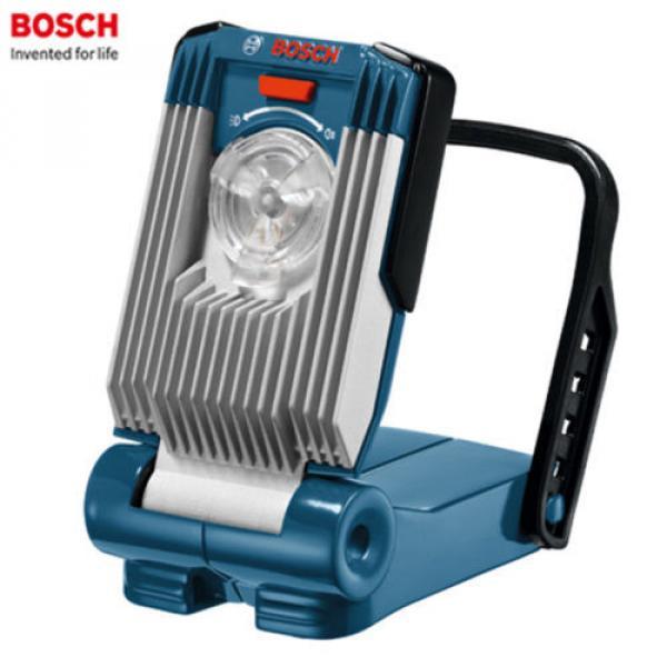 Bosch GLI VariLED Professional Cordless Torch DC 18V / DC 14.4V (Body Only) #1 image