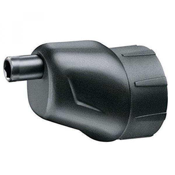 Bosch IXO Easy-Reach Adapter #1 image