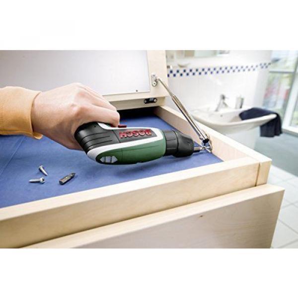 Bosch IXO Easy-Reach Adapter #2 image