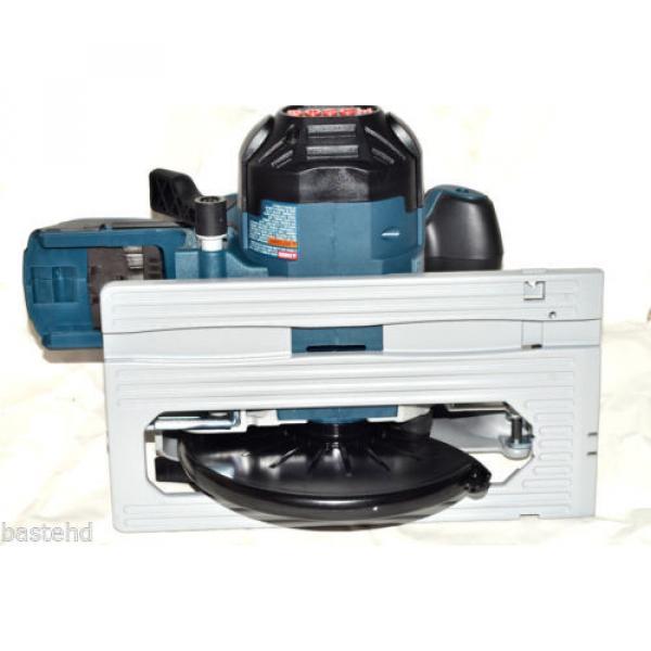 Bosch 18v Lithium Li Ion Cordless Circular Saw CCS180 CCS180B CCS180BN Brand New #5 image