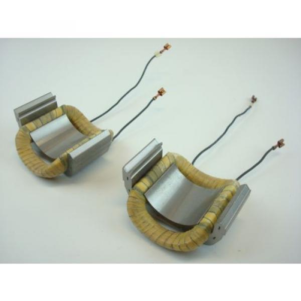 Bosch #1614220157 New Genuine OEM Field for 11304 0611304139 Demolition Hammer #1 image