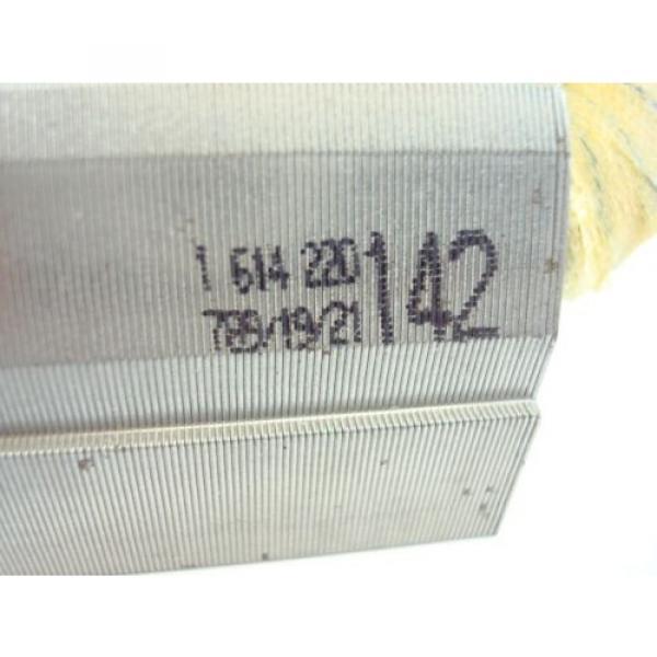 Bosch #1614220157 New Genuine OEM Field for 11304 0611304139 Demolition Hammer #4 image