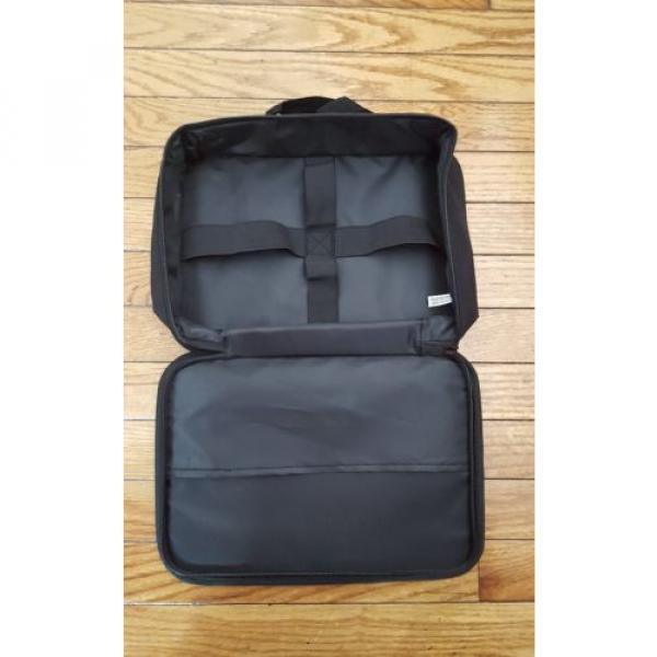 New Bosch tool case zipper bag #3 image
