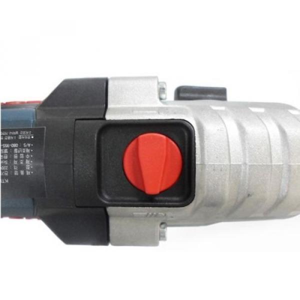 Bosch GSB21-2RE Professional 1100W Impact Drill , 220V #5 image