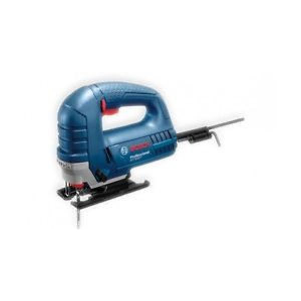 BOSCH GST 8000 E JIGSAW 710W - Genuine Bosch - 220-240V #1 image