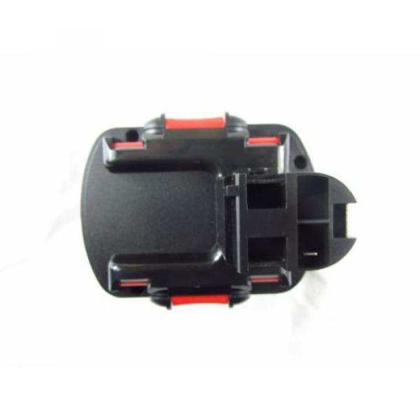 3Ah 12V Battery for Bosch 2607335249 2 607 335 261 2607335274 2607335414 Drill #1 image