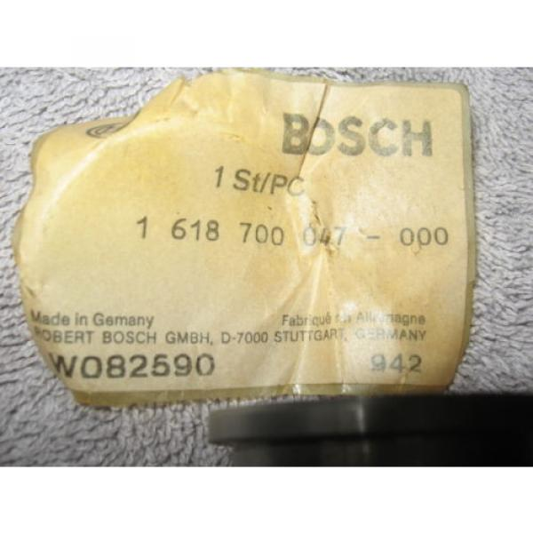 Bosch 1618700047 Hammer Piston - New in Old Package #2 image
