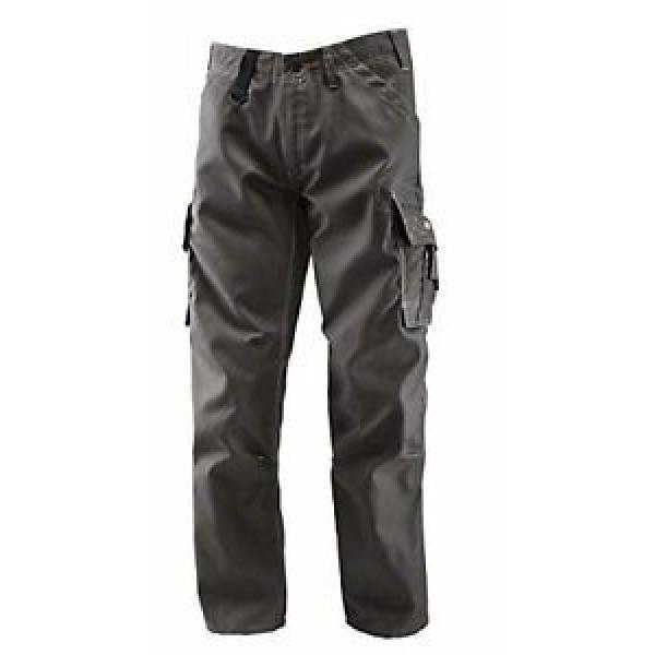 Bosch Professional 0618800315 Cargo WCT 18 Pantaloni #1 image