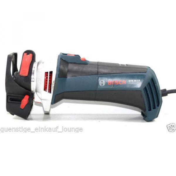 Bosch GTR 30 CE Professionale Tagliapiastrelle 240 VOLT #1 image