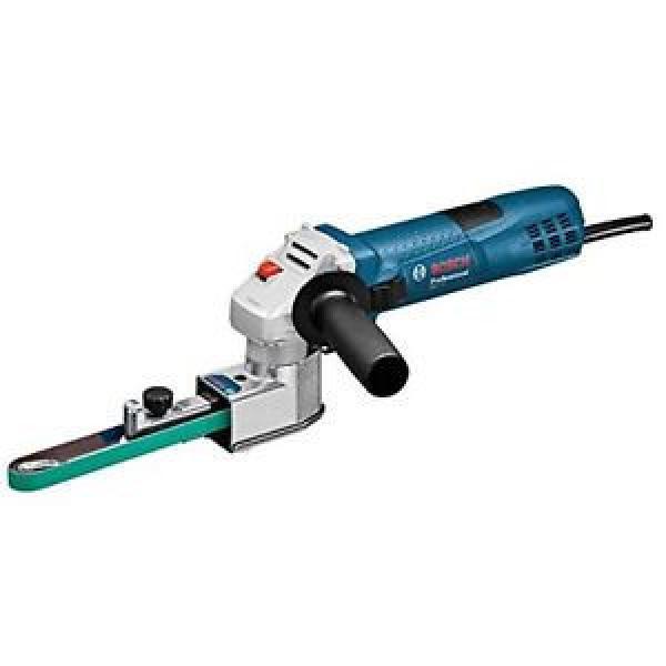 Bosch Professional 06018A8000 GEF 7 E Lima a Nastro #1 image