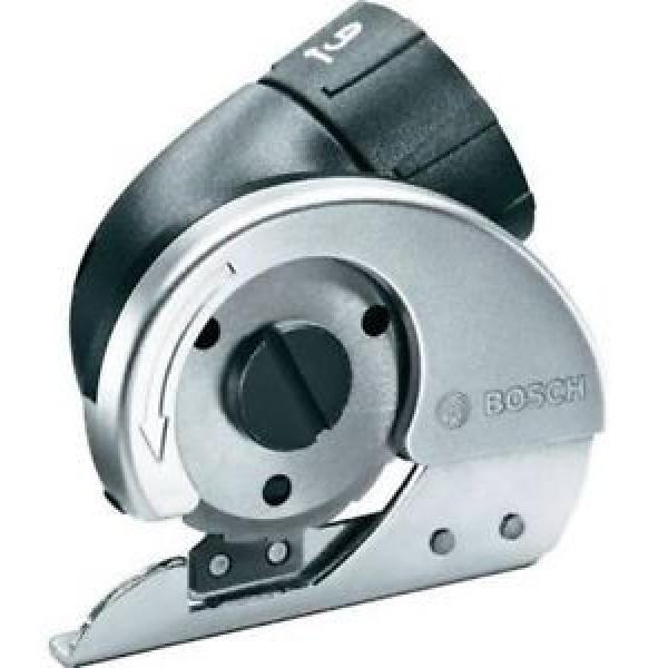 Brand New Genuine Bosch Accessories IXO Universal Cutting Adaptor Attachment #1 image