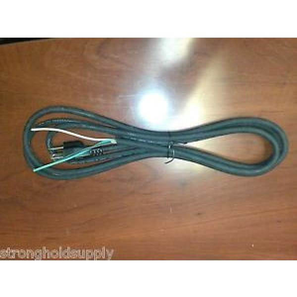 BRAND NEW 2610998127 REPLACEMENT CORD FOR BOSCH TOOLS AND MORE #1 image