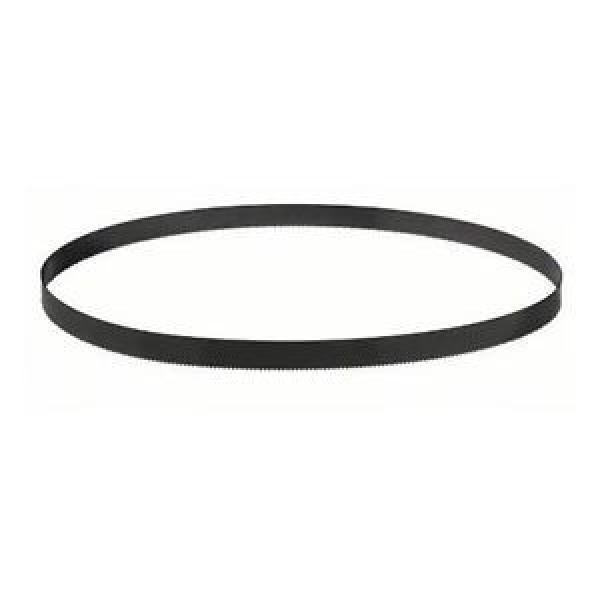 Bosch 2608649000 - Lama per sega a nastro CB 2818 BIM, 18 tpi, 2 pezzi #1 image
