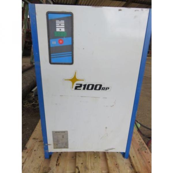 Forklift Battery Charging/Changing Station 24v 36v 48v BT Rolatruc Toyota Linde #6 image