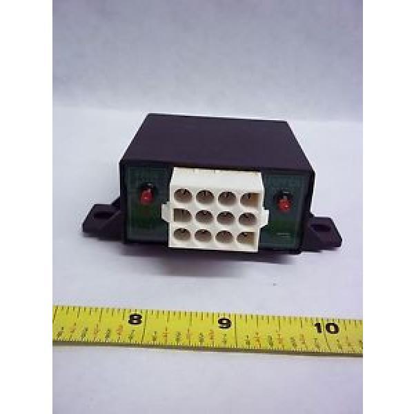 L3903611501 Baker-Linde, Indicator #1 image