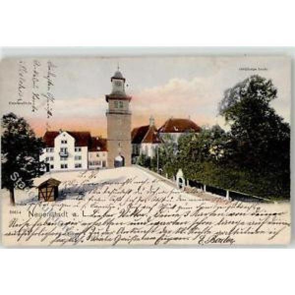 52388200 - Neuenstadt am Kocher Friedenslinde 1000 jaehrige Linde #1 image