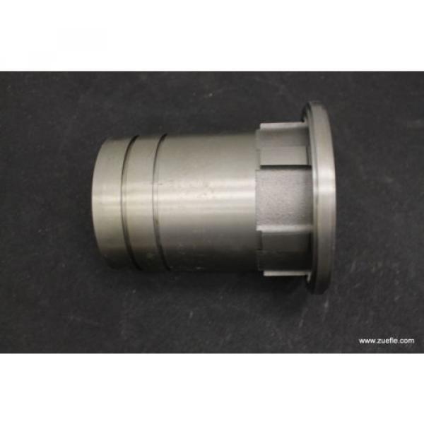 LINDE Zylinderbuchse Teil-Nr.231698 - für Verdichter Typ: 8 UE Maschinen-Nr.6947 #1 image