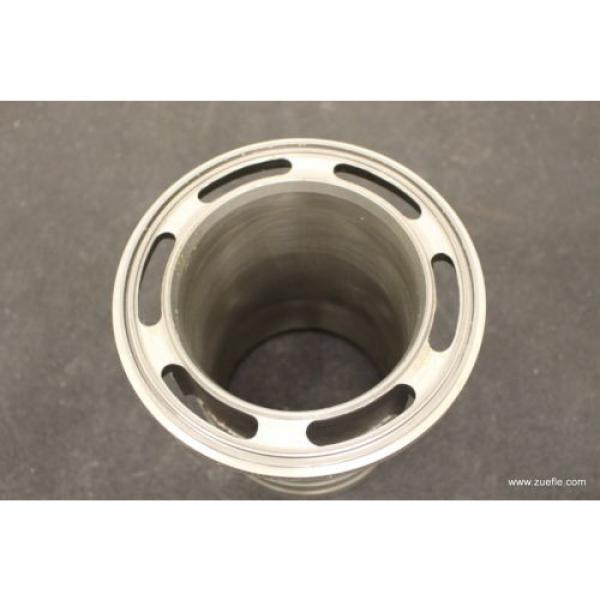 LINDE Zylinderbuchse Teil-Nr.231698 - für Verdichter Typ: 8 UE Maschinen-Nr.6947 #2 image