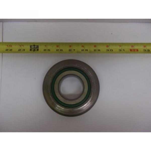 L0009249518, Baker Linde, bearing, SKU-00160309S #1 image