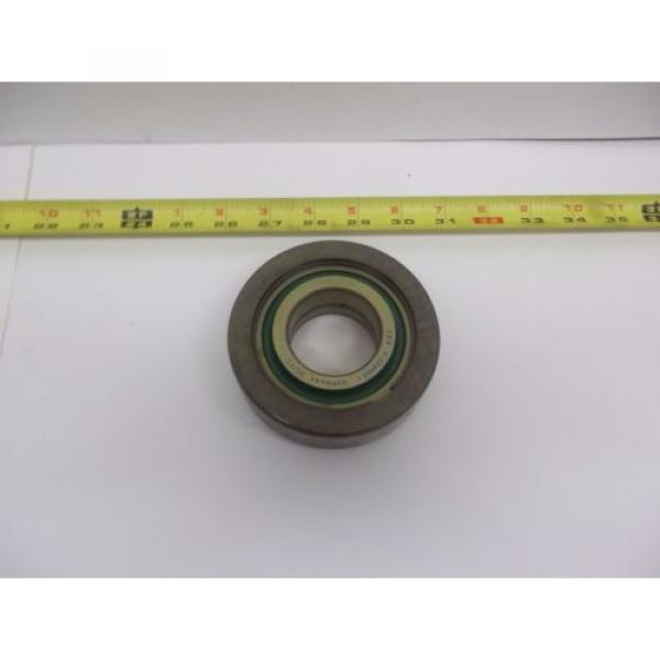 L0009249518, Baker Linde, bearing, SKU-00160309S #2 image