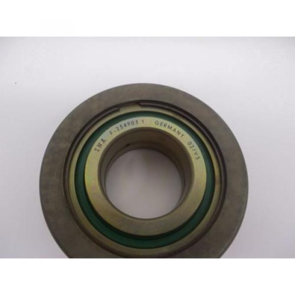 L0009249518, Baker Linde, bearing, SKU-00160309S #3 image