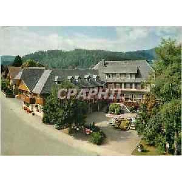 CPM Hotel Linde Hinterzarten #1 image