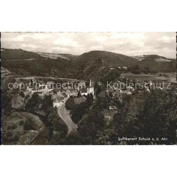72177471 Schuld Hotel Zur Linde Schuld #1 image