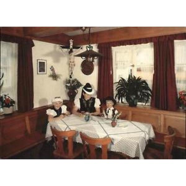 41285536 Glottertal Gasthaus Linde Glottertal Schwarzwald #1 image