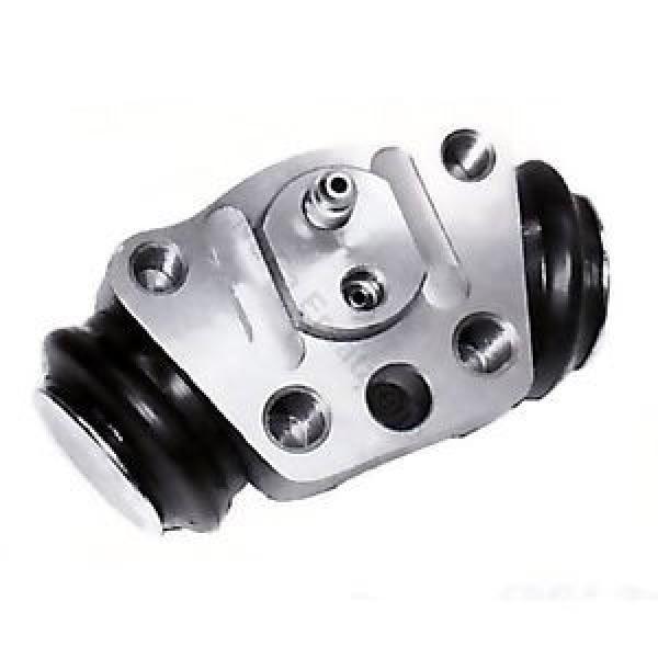 Radbremszylinder Gabelstapler Linde - Länge 106 mm - Ø Kolben 31,7 mm #1 image