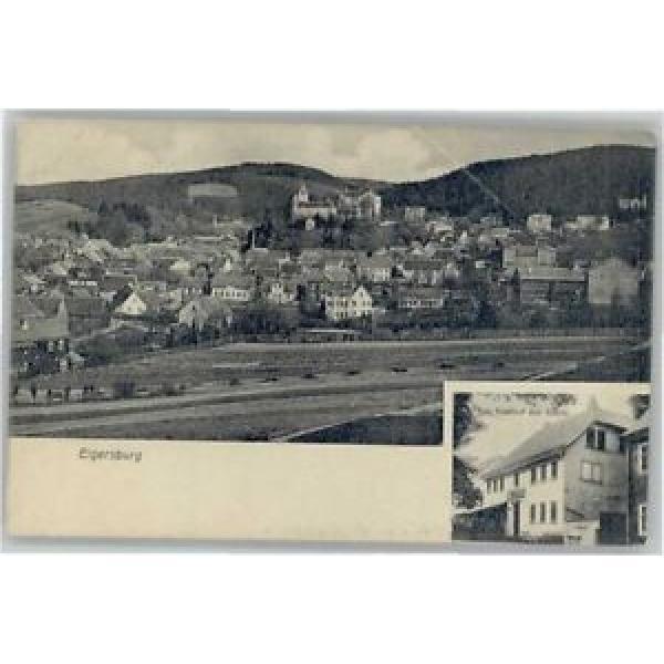40627826 Elgersburg Elgersburg Gasthof zur Linde * Elgersburg #1 image