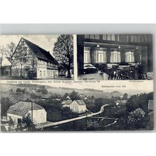 51692755 - Wolfersgruen b Zwickau Gasthaus Zur Linde Preissenkung #1 image