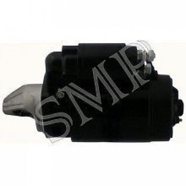 LINDE H30 FORK LIFT PETROL BRAND NEW STARTER MOTOR 84-91 LWW #1 image