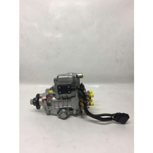 Dieselpumpe Einspritzpumpe 038130107D 0460404977 VW Bora 1.9 TDI ALH AHF/ #1 image