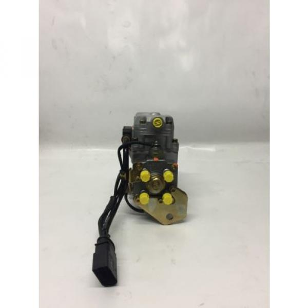 Dieselpumpe Einspritzpumpe 038130107D 0460404977 VW Bora 1.9 TDI ALH AHF/ #2 image