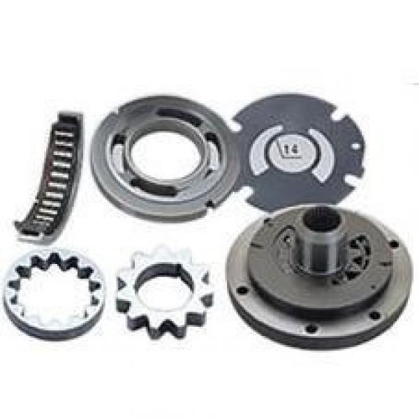 Rexroth A2FO seires spare parts #1 image