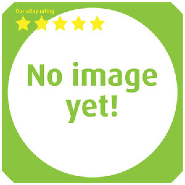 R0658-252-44 Bosch-Rexroth Linear Ball Bearings #1 image