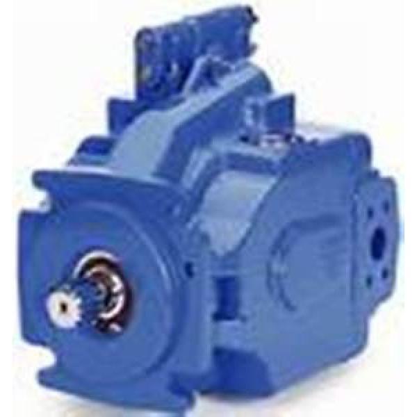 Eaton 4620-015 Hydrostatic-Hydraulic  Piston Pump Repair #1 image