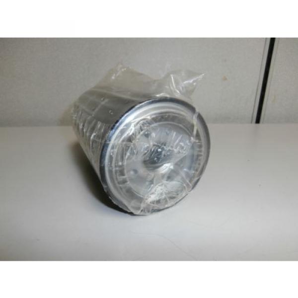 New Genuine Komatsu 600-311-9121 Fuel Filter Element *NOS* #2 image