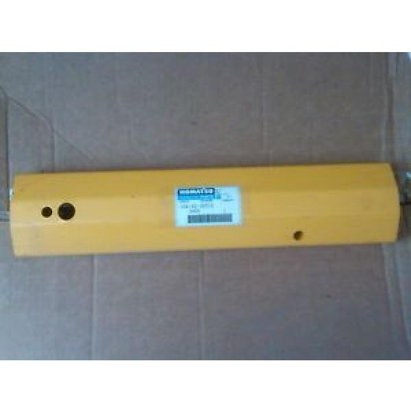 New OEM Komatsu D20 D21 angle cylinder covers left or right -5, -6 or -7 #1 image