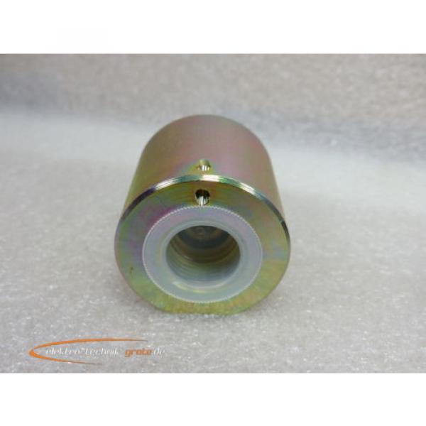Bosch Dutch USA Rexroth 1535400171 Hydraulikadapter PS=330bar > ungebraucht! < #5 image