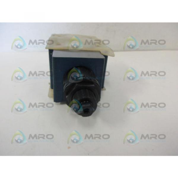 REXROTH Canada china R900409958 HYDRAULIC VALVE *NEW NO BOX* #2 image