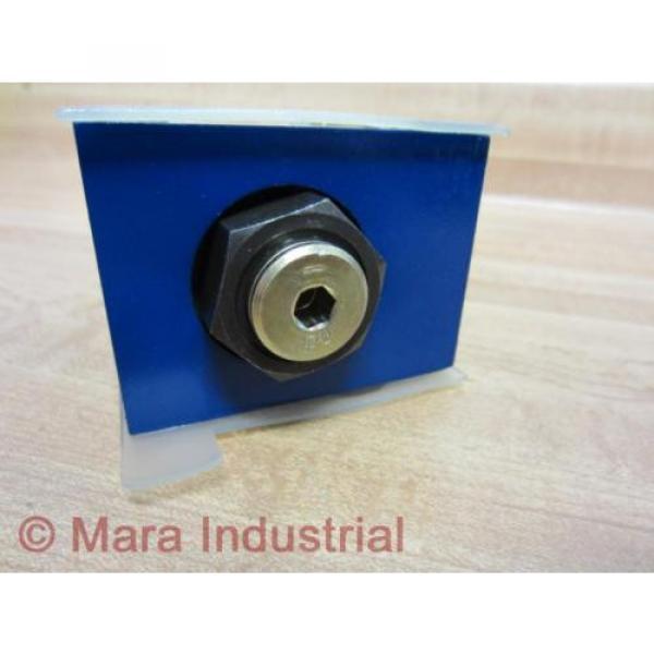 Rexroth India Singapore Bosch 0811145178 Valve ZDRY10VP5-11/315YMV - New No Box #4 image